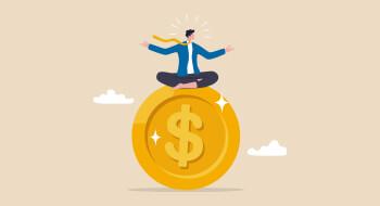Como Se Tornar Um Analista de Finanças de Sucesso?