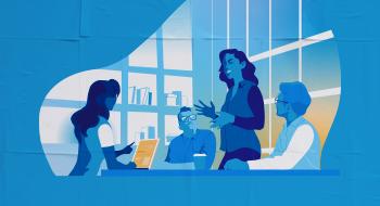 4 Erros que o (a) Sucessor (a) deve evitar se quer se tornar um (a) Gestor (a) de Sucesso no negócio da Família