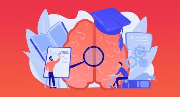 Por que fazer uma Pós-Graduação?