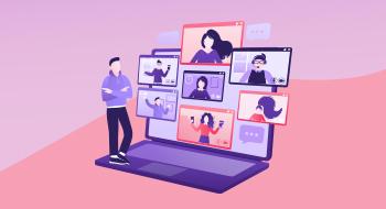 MBA live ou MBA online: entenda as diferenças!