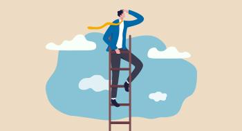Desenvolvimento de carreira: Veja 5 práticas de sucesso!