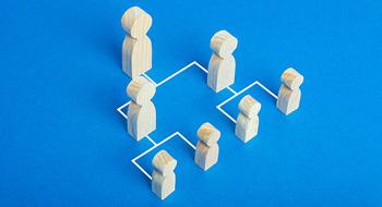 Gestão de Pessoas e Liderança: 8 Passos Para Uma Equipe de Alta Performance!