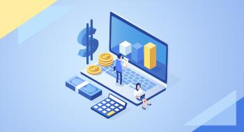 Gestão financeira: Como ter uma boa organização na sua empresa?