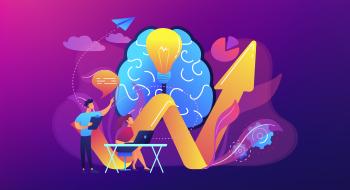 Metodologia Design Thinking: como usá-la para inovar?