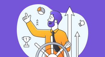 Características de um Líder: Confira quais você possui!