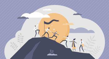 Motivação organizacional: como aplicar na sua empresa?