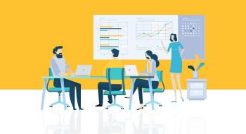 Por que fazer um curso de Gestão Empresarial?