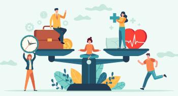 Conheça a Importância da Gestão em Saúde Pública