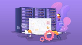 O que é big data? Conceitos, Definição, Exemplos.