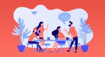 5 passos para fazer reuniões produtivas e se destacar