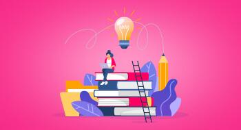Métodos de aprendizado: O manual para você aprender mais rápido