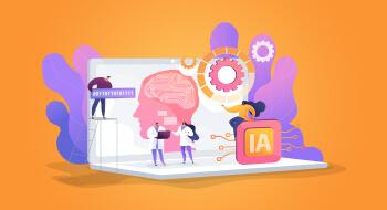 Tipos de inteligência artificial: Conheça os principais