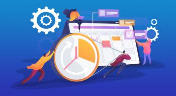 Gestão de tempo: Para onde vai a sua produtividade?
