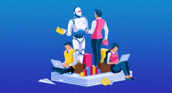 Inteligência artificial: O que é, como funciona, quais seus impactos na atualidade?