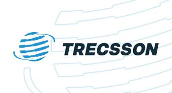 Trecsson passa por transformação e anuncia quatro novas marcas
