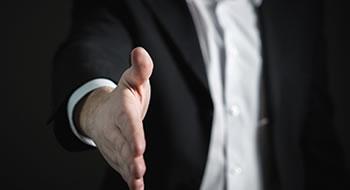 Seis competências que todo profissional de vendas de sucesso deve ter
