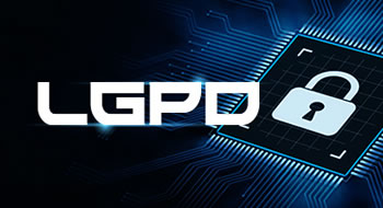 Saiba o que muda com a LGPD e como organizar os dados da sua empresa