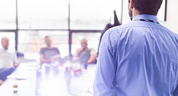 Por que investir no treinamento e capacitação dos colaboradores?