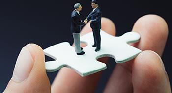 Processos da negociação de resultados e como lidar com os aspectos emocionais