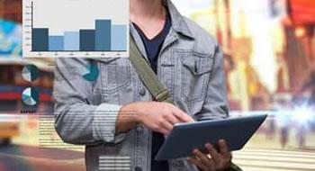 Analista de Mídias Digitais é Um Dos Cargos Mais Procurados do Mercado