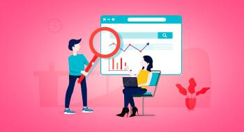 Marketing de Busca: Conceitos e como aplicar em seu negócio