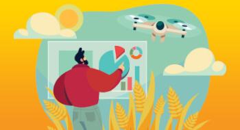 O que é agronegócio? Tudo que você precisa saber sobre este setor !