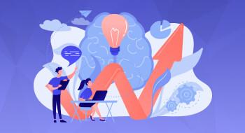 Inteligência coletiva: Quais os Impactos na inovação da sua empresa!